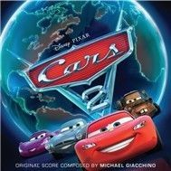 Car 2 (Soundtrack)