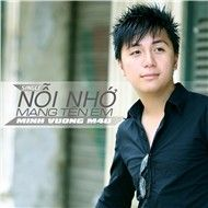 Ni Nh Mang Tn Em (Single 2011)