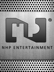 NHP Entertainment Greatest Hits