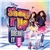 Shake It Up: Break It Down (OST)