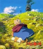 Howl&#39;s Moving Castle Soundtrack