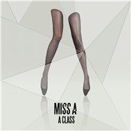 A Class (First Album 2011)