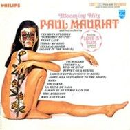 Blooming Hits (1967) - Paul Mauriat