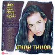 Tnh u Cha Ngui (2000)