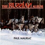 The Russian Album (1965) - Paul Mauriat