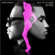 Out Of My Head (Single 2011)