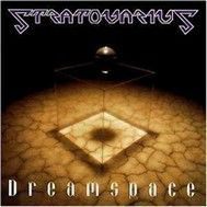 Dreamspace ( 1994 )