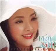 Bin Em (Phng Anh Acoustic)