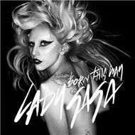 Born This Way (Remixes 2011)