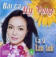 Bi Ca Hy Vng (2004)