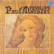 Penelope (1971) - Paul Mauriat
