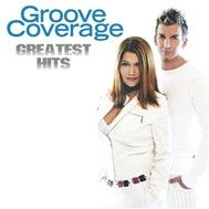 Greatest Hits (3CD)