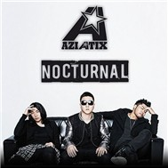 Nocturnal (Album 2011)