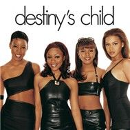Destiny's Child Collection (2011)