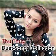 Duet Songs Collection (2011)
