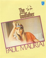 The Godfather (1972) - Paul Mauriat