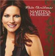 Martina McBride Collection (2011)