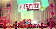 Hot Summer (Live HD)