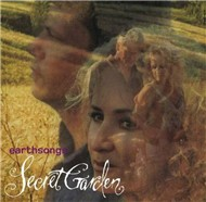 Earthsongs (2004)