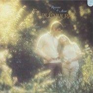 Romance De Amor (Japan 1973) - Paul Mauriat