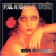 En Espana-Entre Dos Aguas (1975) - Paul Mauriat