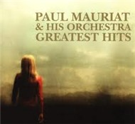 His Orchestra Greatest Hits (2007) - Paul Mauriat