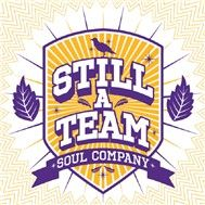Still A Team (Single 2011)