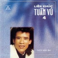 Lin Khc Tun V 4