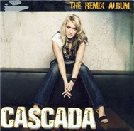 The Remix Album