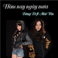 Hm Nay Ngy Ma (2011)