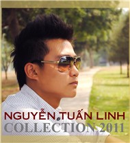 Nguyn Tun Linh Collection 2011