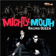 Racing Queen 2 OST Part.1 (2011)