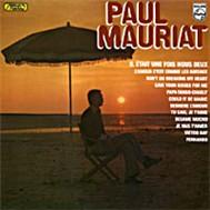 Il Etait Une Fois Nous Deux (France 1976) - Paul Mauriat