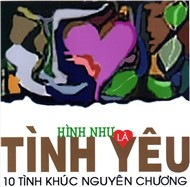 Hnh Nh L Tnh Yu (2011)