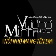 Ni Nh Mang Tn Em (Mini Album 2011)