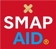 Smap Aid (2011)