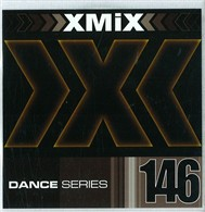 X Mix Dance Series 146 (2011)