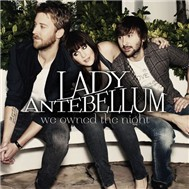 We Owned The Night (Single 2011)