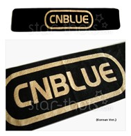 CN.BLUE (Korean Ver.)