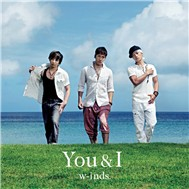 YOU & I (30th Single 2011)