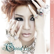 Good Bye (Single 2011)