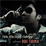 Trm Nm Khng Qun (2010)