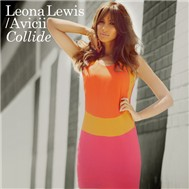 Collide (Remixes 2011)