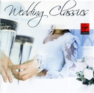 Wedding Classics (Nhc C in Dnh Cho m Ci)