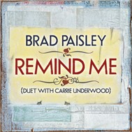 Remind Me (Single 2011)
