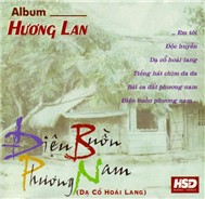 iu Bun Phng Nam