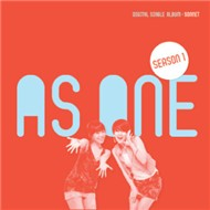 As One Season 1 (Single 2010)