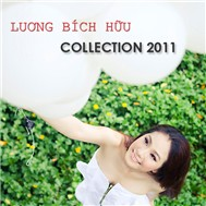 Lng Bch Hu Collection (2011)