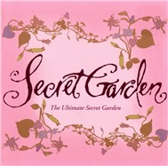The Ultimate Secret Garden (2CD)