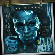 Non Human (Mixtape 2011)